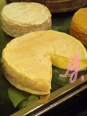 片岡優香 公式ブログ/チーズフェスタ2012 チーズの祭りだよお母さん! 画像3