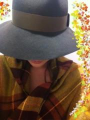 片岡優香 公式ブログ/暴風雨警報桜よ散らないで! 画像2