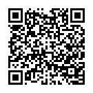 片岡優香 公式ブログ/ベストヒット J−POP モテモテチーズ 画像1