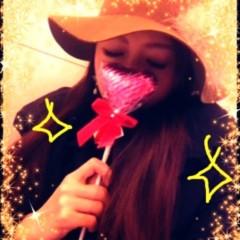 片岡優香 公式ブログ/ハート型のチーズに憧れを抱く娘 画像2
