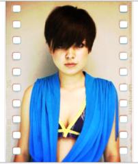 ステファニー 公式ブログ/写真撮影 画像1