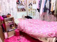 ステファニー 公式ブログ/my room 画像1