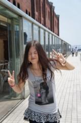 ステファニー 公式ブログ/夏 画像1