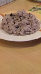 安西早来 公式ブログ/雑穀米 画像2
