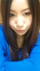 安西早来 公式ブログ/おひなさま 画像2
