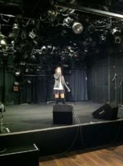 安西早来 公式ブログ/なう(^^)☆ 画像1