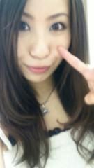 安西早来 公式ブログ/お久しぶりです( ゜▽゜)/にゃす 画像1