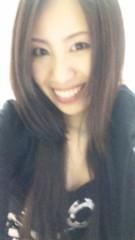 安西早来 公式ブログ/なう 画像1
