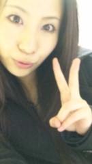 安西早来 公式ブログ/今日は生放送だぴよ( ゜ω゜)ぴよ(゜ω゜) いや、やっぱ違う(-  画像1