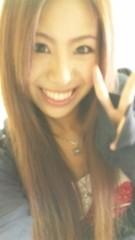 安西早来 公式ブログ/こんばんは(*´ω`)ノ 画像1
