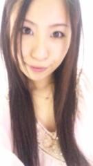 安西早来 公式ブログ/おはよん!!! 画像1