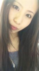 安西早来 公式ブログ/昨日のニコ生と昨日の痣の件について。。 画像1