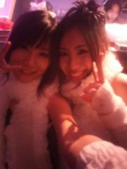 安西早来 公式ブログ/赤坂むーぶっ☆ 画像1