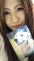 安西早来 公式ブログ/第2弾(^^)ノ 画像1