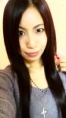 安西早来 公式ブログ/急がば回れ(^^) 画像1