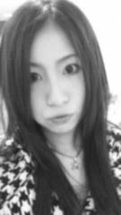 安西早来 公式ブログ/はろう(^ω^) 画像1