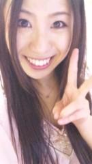 安西早来 公式ブログ/お天気生放送オワタ\(^O^) / 画像3