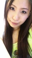 安西早来 公式ブログ/どよ〜んぽよ〜んあんにょ〜ん 画像1