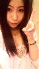 安西早来 公式ブログ/どようび 画像1