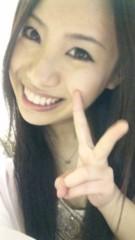 安西早来 公式ブログ/ねむす(×_ ×) 画像1