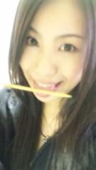 安西早来 公式ブログ/たったったっ(^▽^) 画像3
