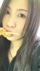 安西早来 公式ブログ/たったったっ(^▽^) 画像2