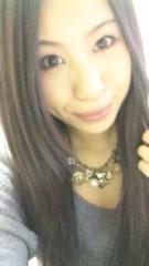 安西早来 公式ブログ/大変大変(~ 〇~)あわわわわ 画像1