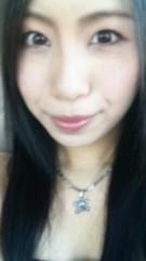 安西早来 公式ブログ/おはようございます(^-^*)/ 画像1