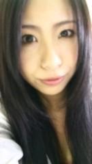 安西早来 公式ブログ/(▼ω▼)ψ 画像1