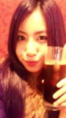 安西早来 公式ブログ/(*´Д`*) 画像1