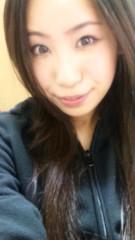 安西早来 公式ブログ/雑穀米 画像1