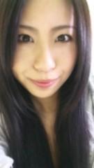安西早来 公式ブログ/(^・ω・^)わん 画像1