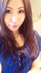 安西早来 公式ブログ/こにゃんちは( ´△`) 画像1