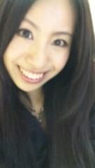 安西早来 公式ブログ/みみずばれになっちった!!!(~O~)笑 画像2