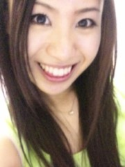 安西早来 公式ブログ/うきゅ(^ω^ ) 画像1