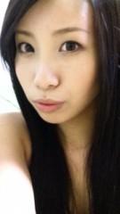 安西早来 公式ブログ/こんにちは(゚∀゚)ノ 画像2
