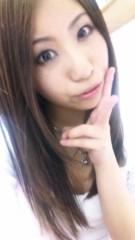 安西早来 公式ブログ/にゃー!にゅー!にょー! 画像1