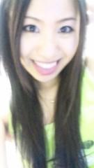 安西早来 公式ブログ/やばいでしょ\(^O^) / 画像1