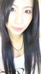安西早来 公式ブログ/コーヒー☆☆ 画像1