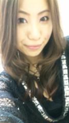 安西早来 公式ブログ/おはぉ(^^) 画像1