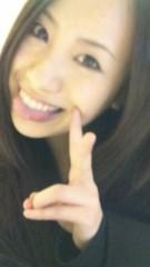 安西早来 公式ブログ/格闘ごっこ 画像1