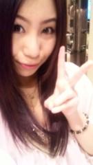 安西早来 公式ブログ/さらんへよ! 画像1