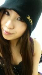 安西早来 公式ブログ/レモン 画像1