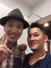 上田秀一郎 公式ブログ/2年ぶりのスカイツリー! 画像2