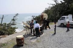 上田秀一郎 公式ブログ/活動報告! 画像2