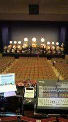 上田秀一郎 公式ブログ/益子公演! 画像2