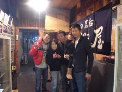 上田秀一郎 公式ブログ/ひさびさの地元神戸!! 画像3
