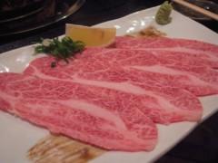上田秀一郎 公式ブログ/ひさびさの地元神戸!! 画像2