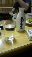 上田秀一郎 公式ブログ/ひさびさにっ!! 画像1