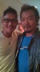 上田秀一郎 公式ブログ/昨日の夜は 画像1